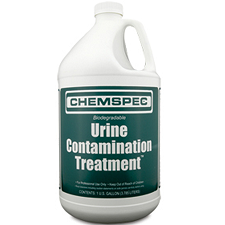 Chemspec «Urine Contamination Treatment»
